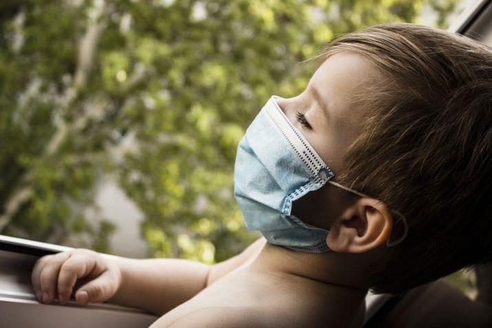 夏場のマスクは熱中症に注意!小まめな水分補給を!|Surf life