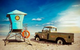 6 Cars for Surfing [What are the cars that surfers love?