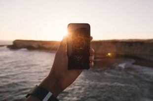 Recommended Wave Information Apps 2020 [popular apps used by surfers]